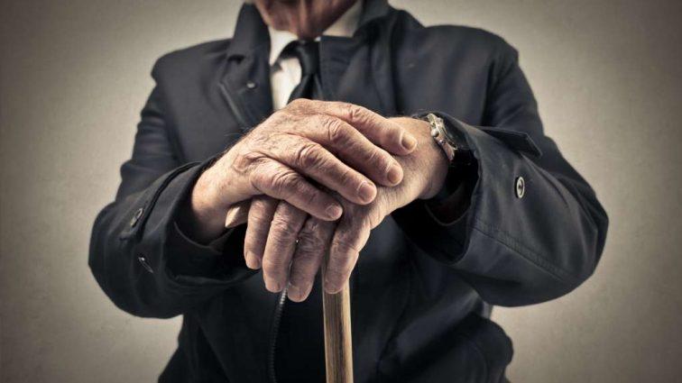 Тяжесть на плечах работающих! Почему в Украине необходимо повышать пенсионный возраст