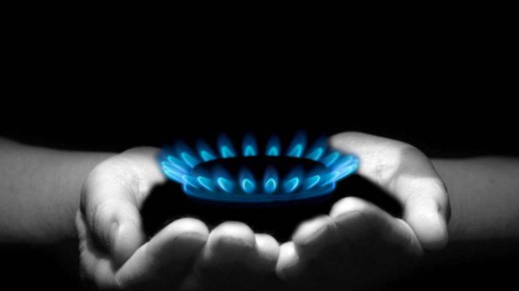 Субсидия на газ: украинцам теперь придется платить больше