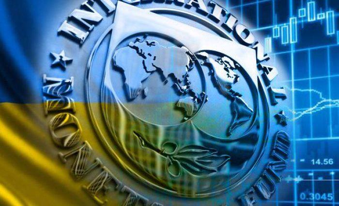 Любой каприз за вашы деньги: на что Украине придется пойти ради транша МВФ