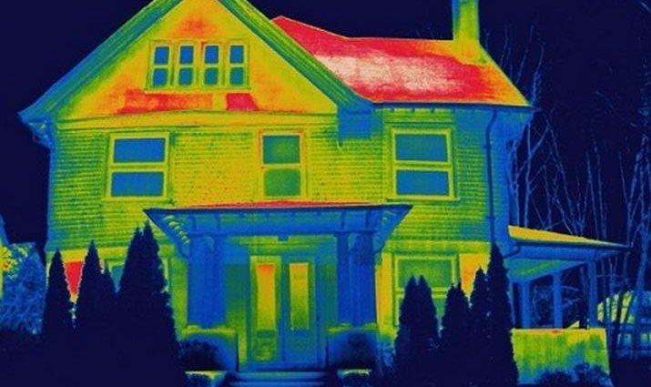 Инфракрасные лучи вместо Wi-Fi: ученые сделали скандальное заявление!