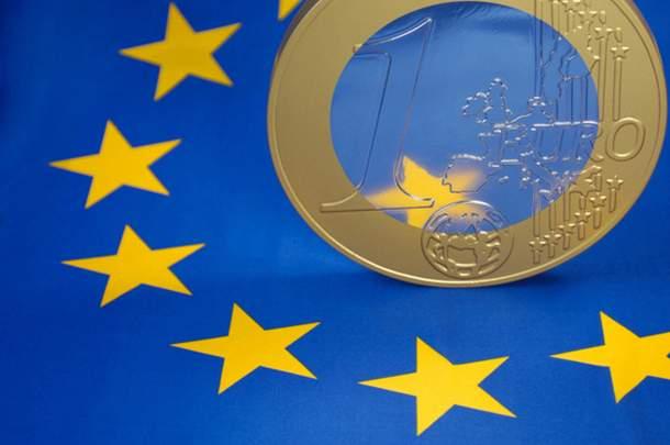 Евросоюз выделит транш Украине, несмотря на ситуацию с МВФ