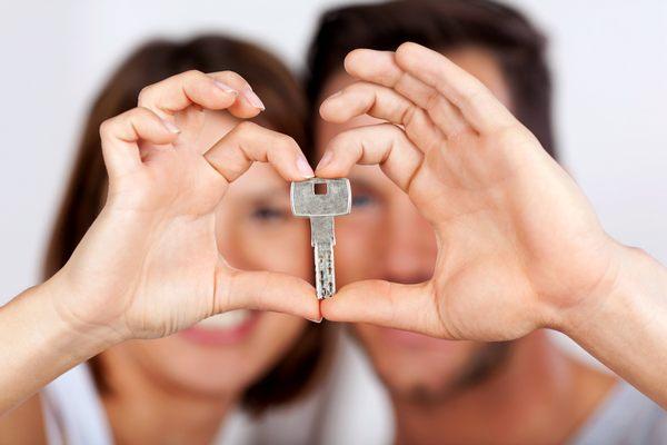 Что необходимо тщательно проверить при покупке квартиры?