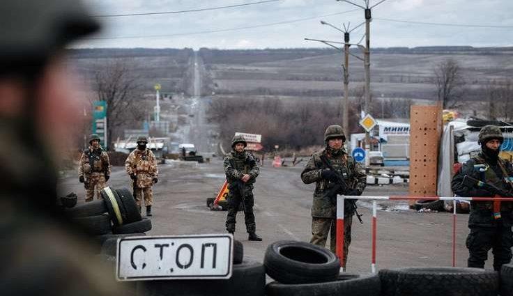 Это будет что-то страшное! Эксперты рассказали об ужасных последствиях для Украины, если продолжится блокада Донбасса