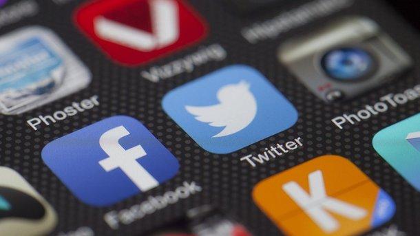 Facebook, Google и Twitter попали под гнев властей ЕС