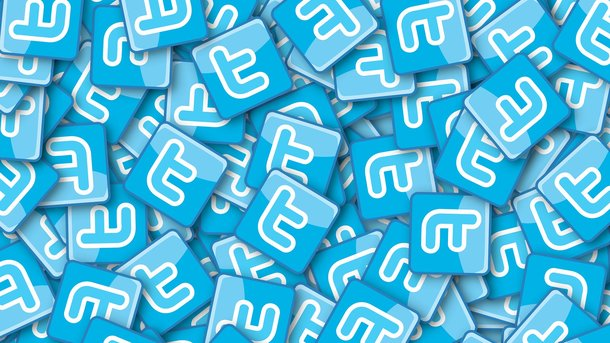 Twitter планирует запустить платный сервис
