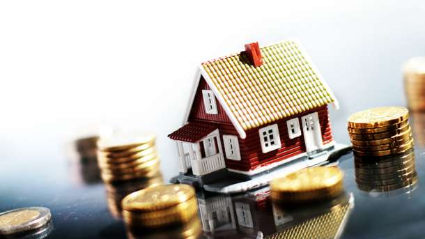 Вскоре украинцам придется заплатить налог на недвижимость: за что и сколько