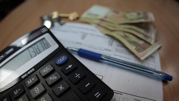 Украинцам будут давать субсидии деньгами: когда заплатят наличными и кого ждет тотальная верификация