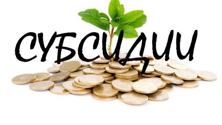 В Кабмине рассказали, как будут давать субсидии следующей зимой