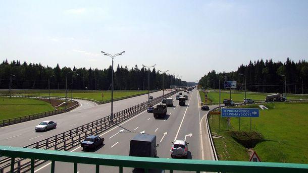 «Украинский» сюрприз Медведева для водителей РФ начнет действовать с 20 марта