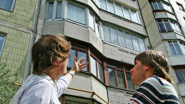 В Киеве резко подорожает аренда квартир – эксперты