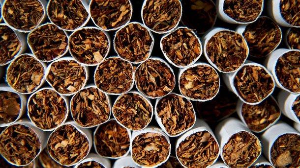 Эксперт рассказал, что будет с табачным монополистом TEDIS Ukraine