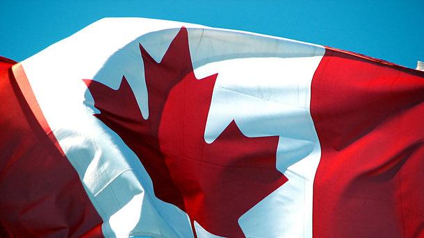 Канадские истребители появятся в Европе