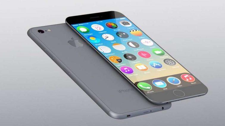 Не вздумайте брать новый iPhone сейчас! Махинации с «яблочными» смартфонами повергнут вас в ужас!