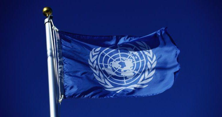 Шокирующие выводы ООН: Около 60% украинский живут за чертой бедности