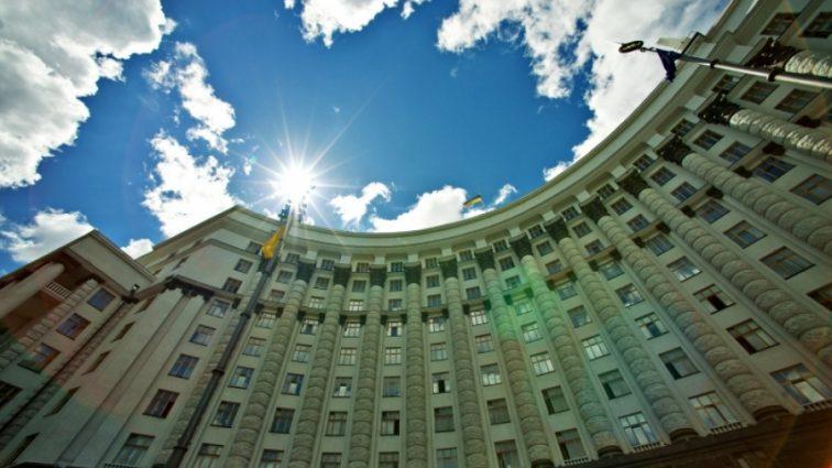 Партнеры Украины устали кормить коррупционеров