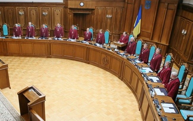 А ничего не лопнет «: Опубликовано официальные зарплаты судей в Украине. Цифры шокируют!