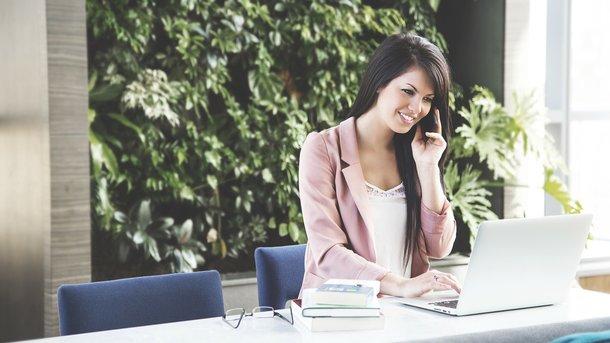 Как оставаться продуктивным во второй половине дня: ТОП-6 простых советов