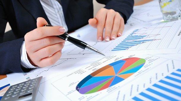 Советы начинающим предпринимателям: как выбраться из долговой ямы