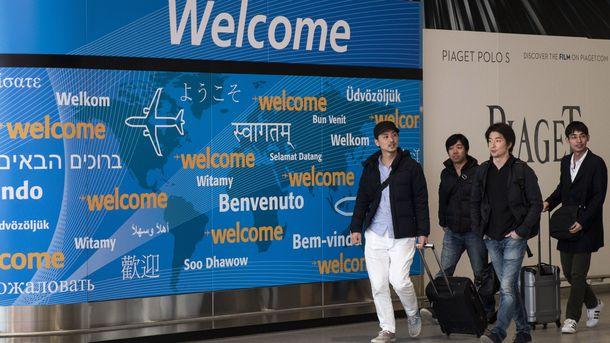 ТОП-10 лучших и худших аэропортов мира по версии путешественников