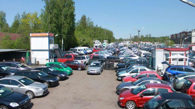 Что нужно знать при оформлении подержанного автомобиля: юридические советы