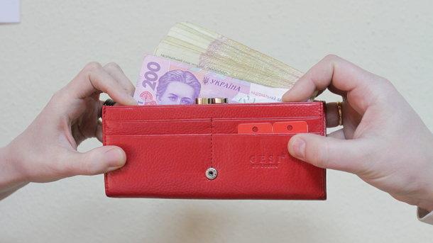 Как не попасться на удочку мошенников: советы банкира о безопасном оформлении кредита