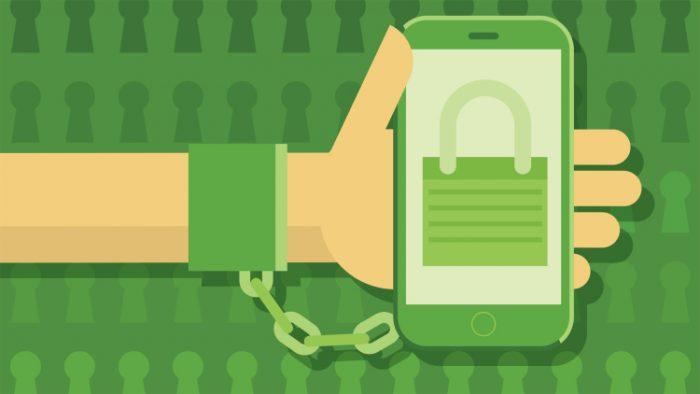 То, что нужно знать: 5 альтернативных способов разблокировать свой смартфон
