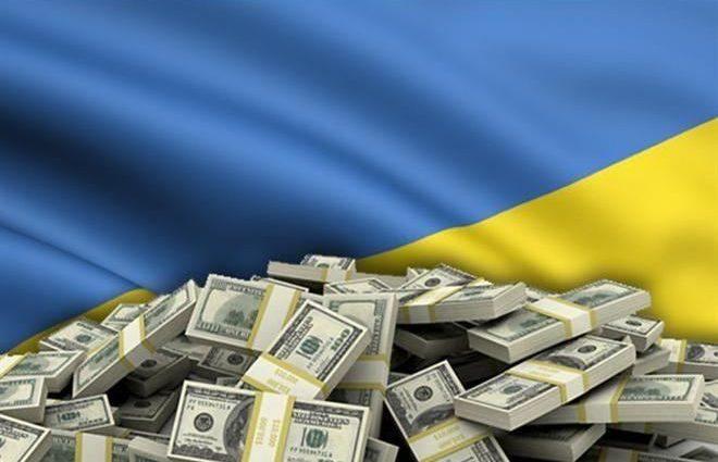Транш МВФ: Стало известно окончательные сроки, когда Украина получит деньги