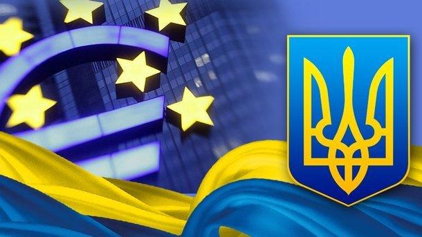 Сегодня в Европарламенте будет рассмотрен «безвиз» для Украины