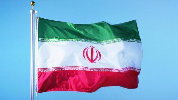 Под санкции Ирана попали 15 американских компаний