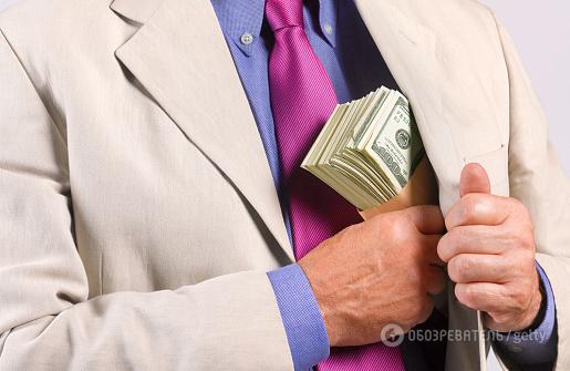 «Кернел» Веревского покупает крупный агрохолдинг