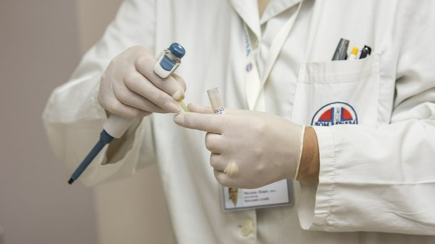 Минздрав «рассекретил», что войдет в обязательные медстраховки украинцев