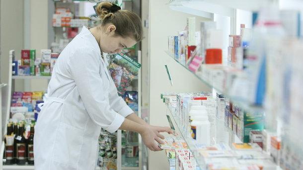 Больницы обязаны публиковать информацию о наличии бесплатных лекарств – Супрун