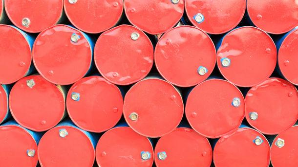 В Беларусь поступила первая нефть из Ирана