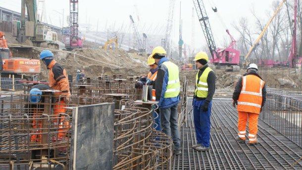 Как украинские заробитчане спасли экономику Польши
