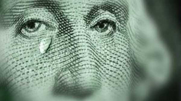 Какой курс доллар ждать украинцам: аналитик рассказал, будет ли в Украине обвал гривни