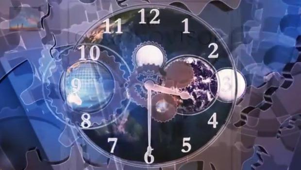 Машина времени: миф или реальность?