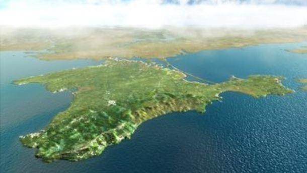 В СМИ «всплыли» имена европейских политиков, посетивших Крым