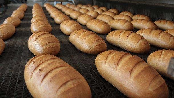 Хлеб становится невкусным: что творится на рынке выпечки в Украине