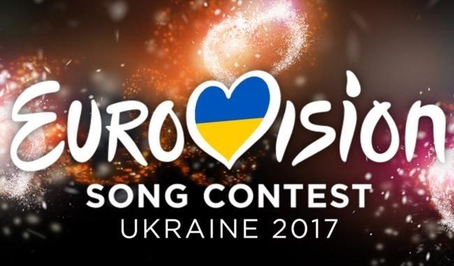 Как заработать во время «Евровидения», советы для украинцев