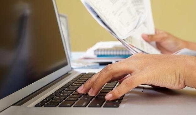 НБУ хочет ввести единую электронную квитанцию на оплаты коммуналки. Что это даст украинцам?