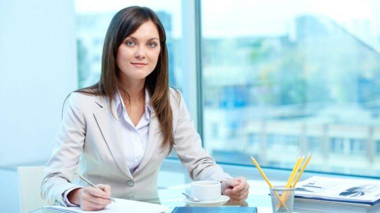 Почему женщинам в Украине трудно начать собственный бизнес и чего они боятся