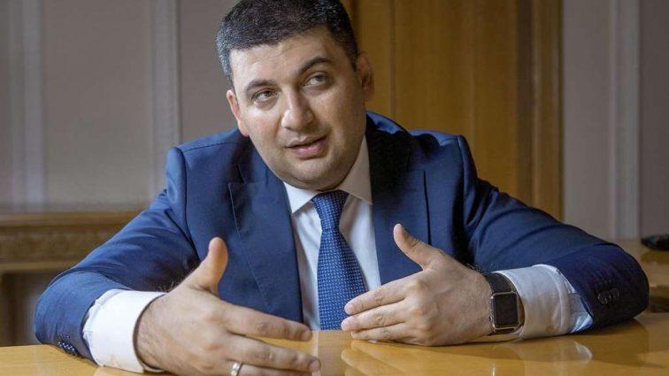Меньше трети украинцев готовы терпеть ради реформ