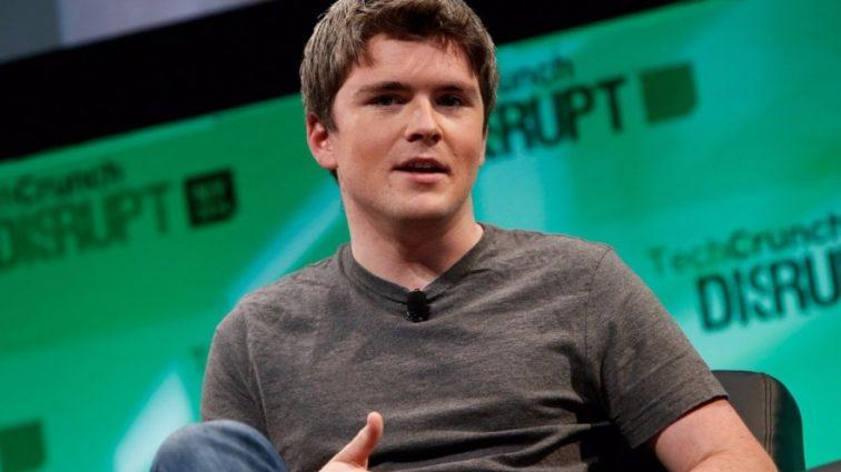 26-летний Джон Коллисон возглавил рейтинг самых молодых миллиардеров мира