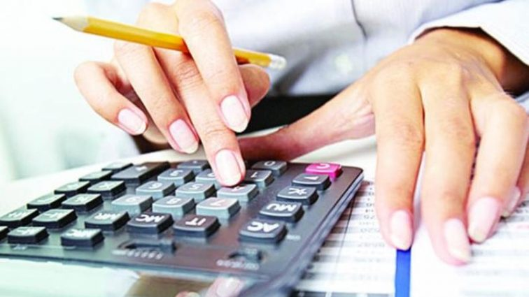 Простые способы сэкономить для малого бизнеса