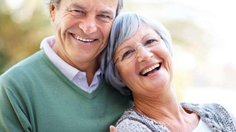 При каких условиях пенсии повысят уже в этом году?