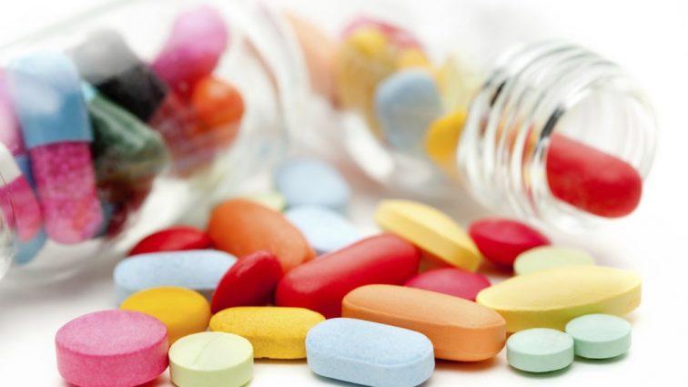 В Україні запретили популярний препарат!