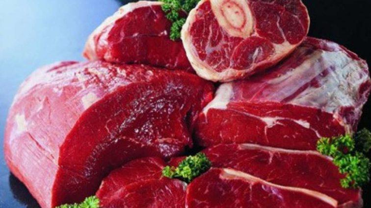 Почему мировые цены на говядину и баранину настолько выросли?