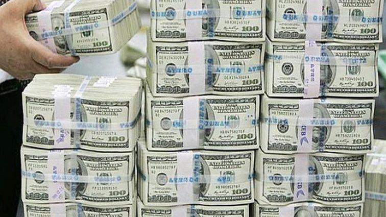 Банки Беларуси лишились $3 млрд, насколько это опасно для экономики страны?