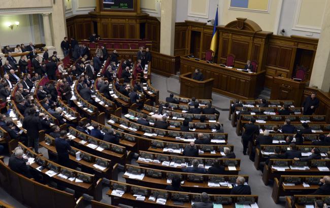 Украинцы сэкономят на «коммуналке»: Рада приняла революционный закон