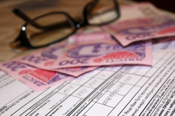 Что делать, если заставляют возвращать субсидии: советы эксперта